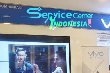 Lokasi Service Center HP Vivo di Jogja