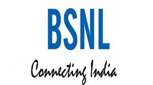 BSNL gives 2GB Data of 4G SIM Upgrade