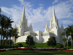 Learn about temples
