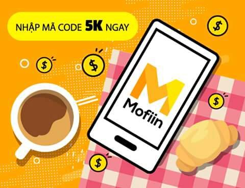 mofiin kiếm tiền, mofiin kiem tien online, mofiin kiem tien tren ios, app mofiin kiem tien, ung dung mofiin kiem tien