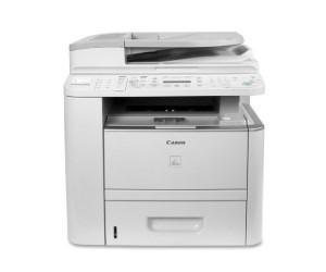 canon-imageclass-d1160-driver-printer