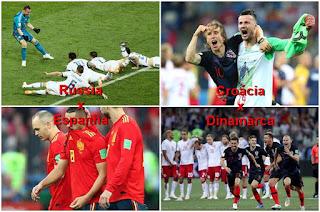 http://vnoticia.com.br/noticia/2899-russia-e-croacia-avancam-em-disputas-de-penaltis-que-agitaram-segundo-dia-das-oitavas