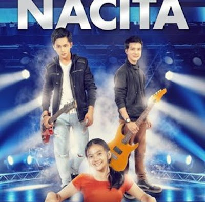 Download Ost Sinetron Nacita MNCTV mp3