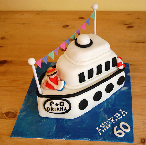 Themed Cakes Birthday Cakes Wedding Cakes Ship Themed