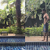 Bani J flaunts her toned body while holidaying with beau Yuvraj Thakur in Thailand!