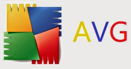 ����� ������ ��� �� �� 2017 download AVG antivirus free ����