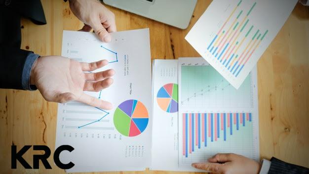 Finans Danışmanlığı Hizmetleri Neleri İçerir?