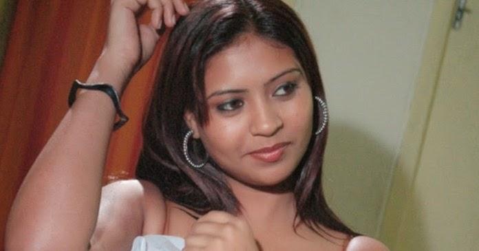 Wal Katha Navarasa: Aththatu අත්තටු