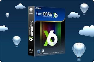 corel draw x6 portable nerd tetudo