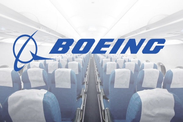 Boeing likely to face new questions after another 737 crash
