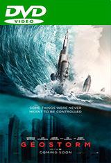 Geo-Tormenta (2017) DVDRip Latino AC3 5.1