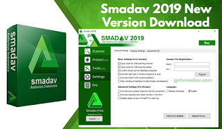 Download Smadav 2019 for Windows