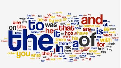 Kumpulan Kata Bahasa Inggris Gaul