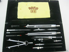 Perlengkapan stationery sekolah zaman dulu Jangka BOFA masih bisa di Order di www.binamandiristationery.co.id