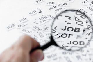 aplicaciones para ayudarte a conseguir empleo