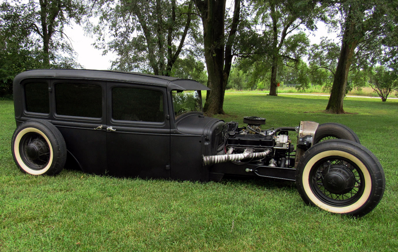 247 autoholic sedan sunday 1931 ford model a slant window