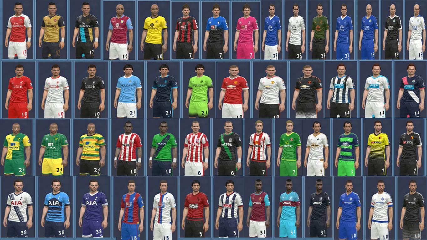 www premier league de