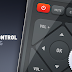 Smart IR Remote - AnyMote v4.0.9 APK