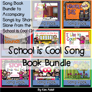 https://www.teacherspayteachers.com/Product/Shari-Sloane-School-is-Cool-Music-Books-Bundle-by-Kim-Adsit-1741500?aref=m8k9du6k