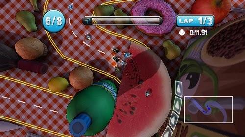 Super Toy CarsScreenshot 3