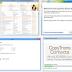 Copytrans Drivers Installer  Offline 2.048 Free Download {Latest!}
