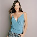 Michelle Ryan hot hd wallpapers