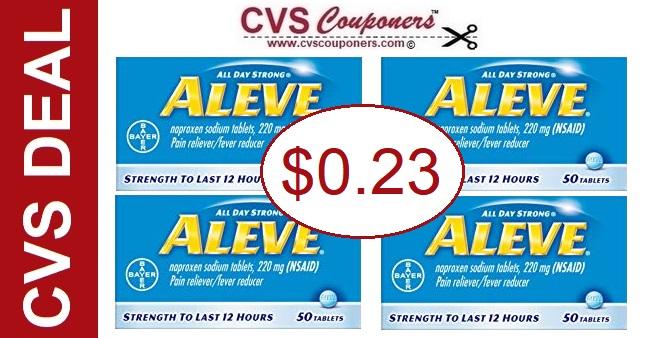 https://www.cvscouponers.com/2019/03/aleve-pm-cvs-couponers-deal-only-159.html
