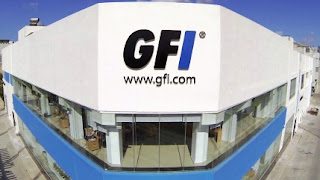 GFI Software develops easier, smarter and affordable enterprise-class IT solutions for businesses