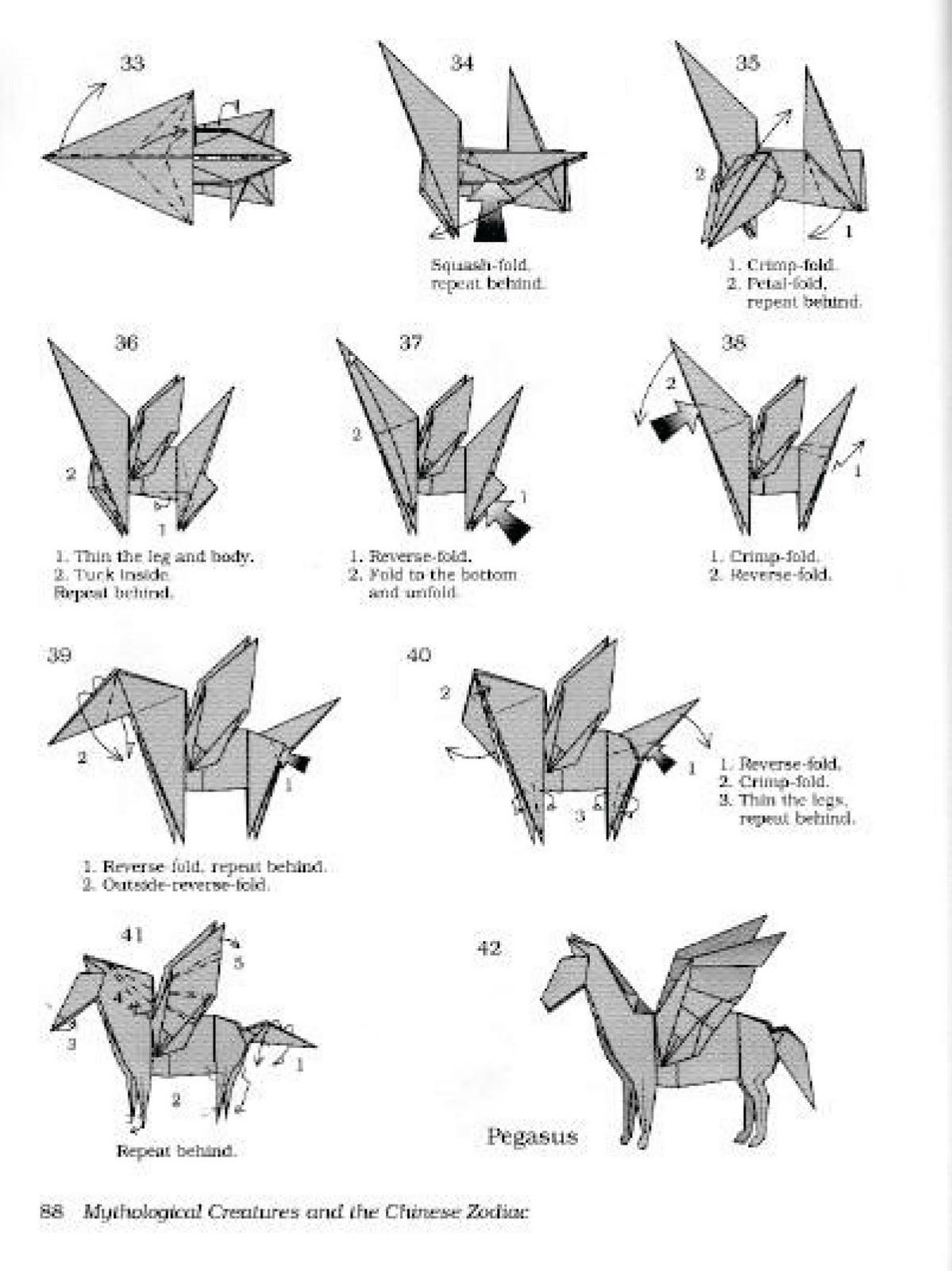 Cara membuat pesawat kertas burung terbang lama, mudah dan simple. Tutorial Origami Keren
