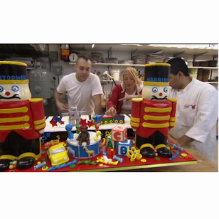 Cake Boss Episodes Online Free