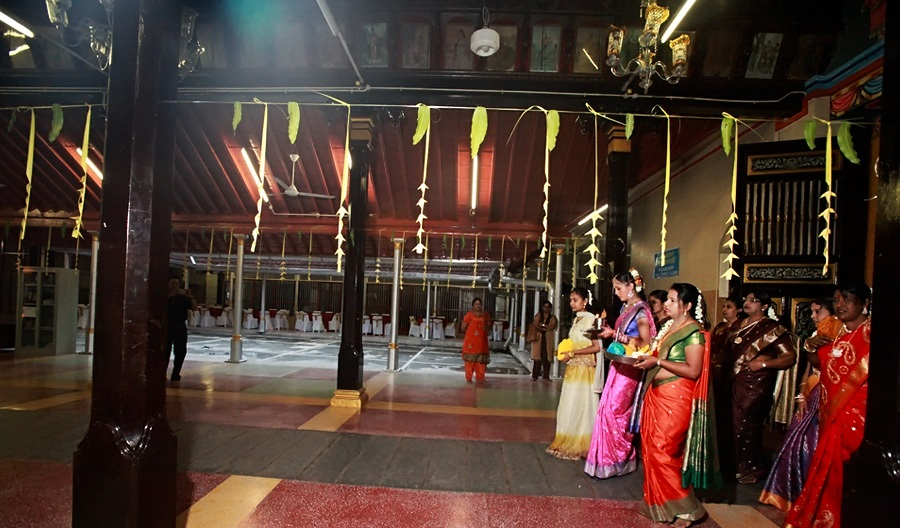 vaniya chettiar marriage brokers in sri - scoruncival ga