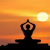 मन को केंद्रित कैसे करे - एकाग्रता बढ़ाने की जानकारी हिन्दी में