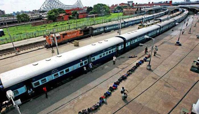 दीपावली और दशहरा में घर आना होगा आसान,20 सितंबर से चलेगी पूजा स्पेशल ट्रेन