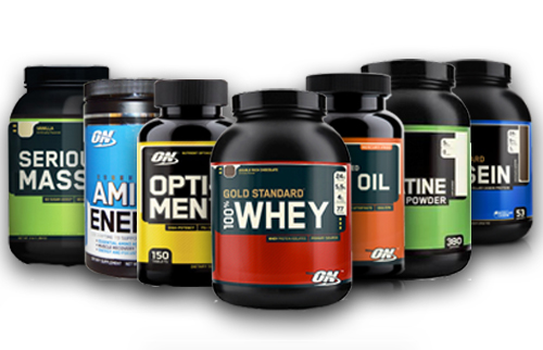 Best Whey Protein for Weight Loss