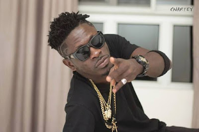 """Shatta Wale's performance in bed has reduced after death prophecy"" — Lawyer"