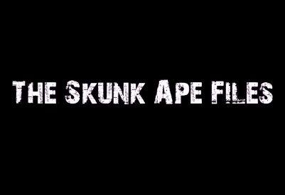 Skunk Ape Campground