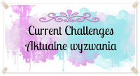 http://thescrappysketches.blogspot.com/2016/09/wyzwanie-21-mapka-lo-challenge-21.html