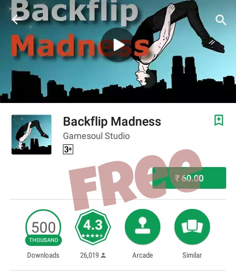 backflip madness full apk download