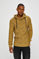 pulover-de-iarna-barbati-10