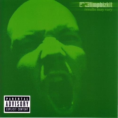 Various - Rap US #7