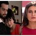 SUPER HOT NEWS: Raman and Shanaya's Romance in Yeh Hai Mohabbatein