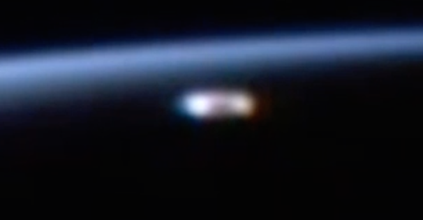UFO News ~ UFO Near Space Station and MORE Aliens%2Bvisit%252C%2BISS%252C%2BMechanism%252C%2Bmask%252C%2Bgold%252C%2BMars%252C%2Bfigure%252C%2Barcheology%252C%2BGod%252C%2BNellis%2BAFB%252C%2BMoon%252C%2Bsun%252C%2Bmuseum%252C%2Bspace%252C%2BUFO%252C%2BUFOs%252C%2Bsighting%252C%2Bsightings%252C%2Balien%252C%2Baliens%252C%2BFox%252C%2BNews%252C%2BCBS%252C%2BNBC%252C%2BABC%252C%2Btreasure%252C%2Bpirate%252C%2Bcraft%252C%2Bstation%252C%2Bnew%2Bscientist%252C
