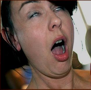 mia khalifa porn pictures