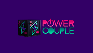 Assistir → Power Couple Ao Vivo