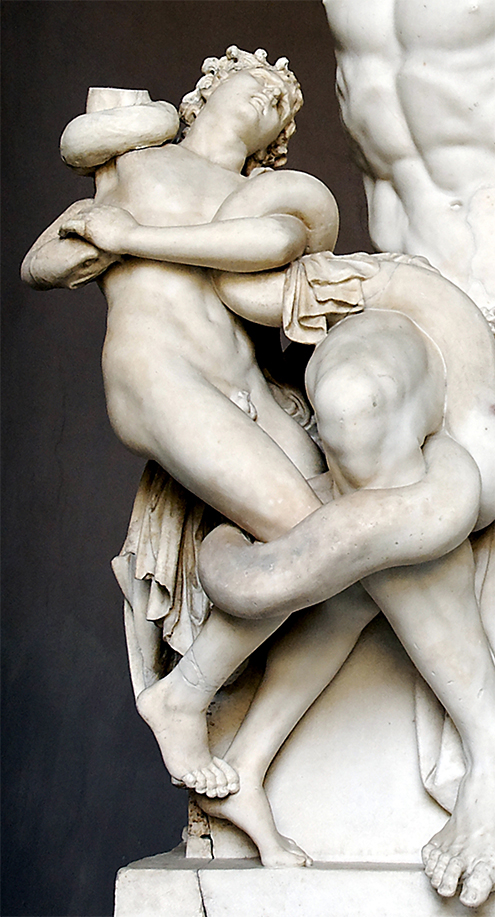 laocoonte-y-sus-hijos-comentario-escultura-griega-historia-analisis-mito-grupo-laoconte-detalle-hijo-serpiente-museo-pio-clementino