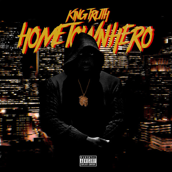 Trae tha Truth - Don't Know Me (feat. Young Thug) - Single Cover