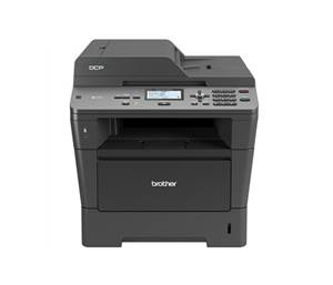 Brother DCP-8150DN