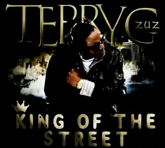 TERRY G Drops AKPAKO MASTER PART 2