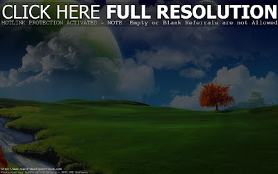 Download free HD India Wallpapers in high definition
