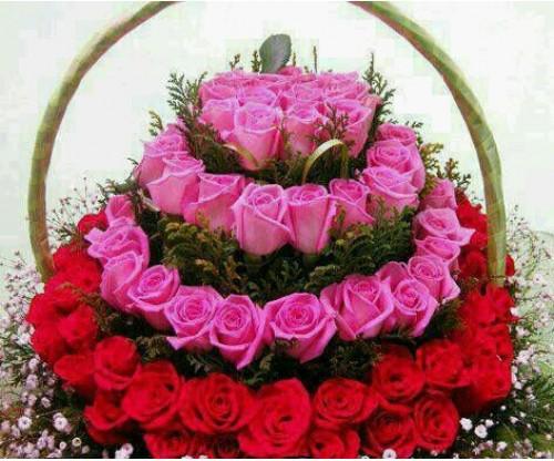 flowers buke rahim florista